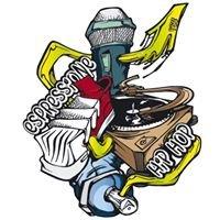 Espressione Hip Hop