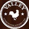 Valley Kitchen & Bar