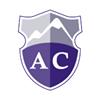 Alpen Chalets
