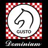 Dominium Romania