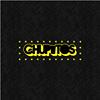 Chupitos Bar