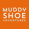 Muddy Shoe Adventures