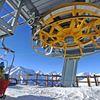 Skiareapontechianale