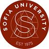 Sofia University USA