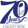 The Kenya Conservatoire of Music thumb