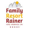 Family Resort Rainer Sexten Sesto