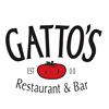 Gatto's - Orland Park