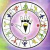 Astroshamanism