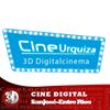 Cine Urquiza
