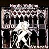 "Nordic Walking Venezia ""Serenissima"""