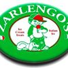 Zarlengo's Italian Ice & Gelato