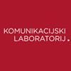 Komunikacijski laboratorij
