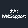 WebSupport.sk thumb