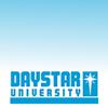 Daystar University thumb