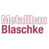 Metallbau Blaschke