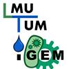 iGEM LMU & TU Munich