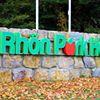 Rhön Park Hotel - Aktiv Resort