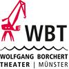 Wolfgang Borchert Theater