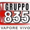 Gruppo 835