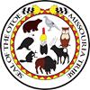 Otoe-Missouria Tribe of Indians