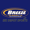 Breeze at Ski Depot