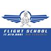 Air Vergiate - Scuola di Volo