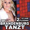 Brandenburg Tanzt
