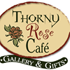 The Thorny Rose Cafe & Live Music Venue
