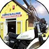 Adrenaline Motorcycles