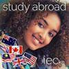 Study in Australia - AEC Kenya