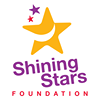 Shining Stars Foundation thumb