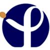 Istituto Pasteur Italia