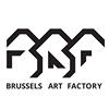 Brussels Art Factory