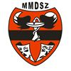 MMDSZ