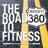 CrossFit .380