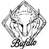 Bufaloprod
