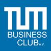 TUM Business Club