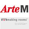 Arte M Shop