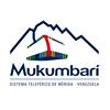 Mukumbarí Sistema Teleférico de Mérida
