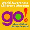 World Awareness Children's Museum