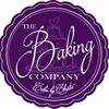The Baking Co. Cakes by Christie