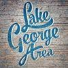 Lake George Area