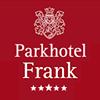 Parkhotel Frank