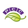 PCC Community Markets - Co-op Office