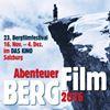 Bergfilmfestival Salzburg