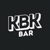 Kubrick Bar