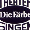 """Theater """"Die Färbe"""""""
