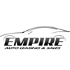 Empire Auto Leasing and Sales
