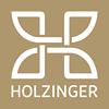 Holzinger - Veganize Life