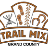 Moab Trail Mix